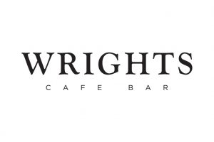 Wrights Cafe Bar Swords
