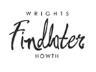 Wrights Findlater Howth
