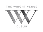 wright-venue-footer